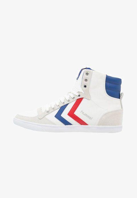 Hummel Sneaker für Damen im SALE | Spare online mit ZALANDO