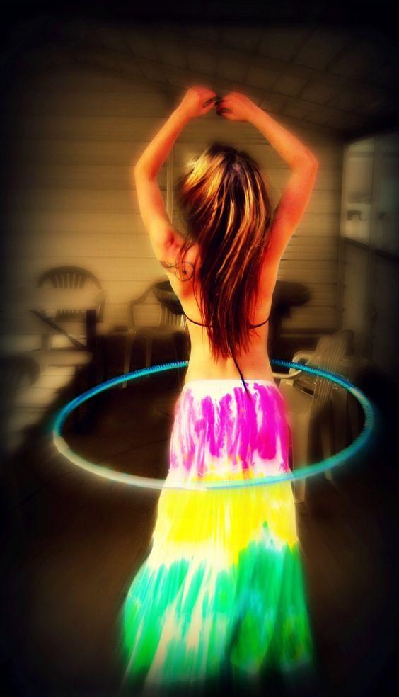 Dancing Heritage: Hula