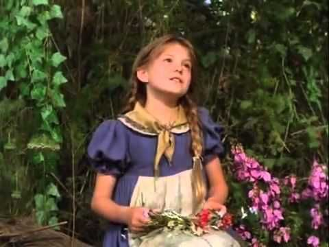 Cannon Movie Tales Hansel And Gretel 1987 Knight And Day Subtitles