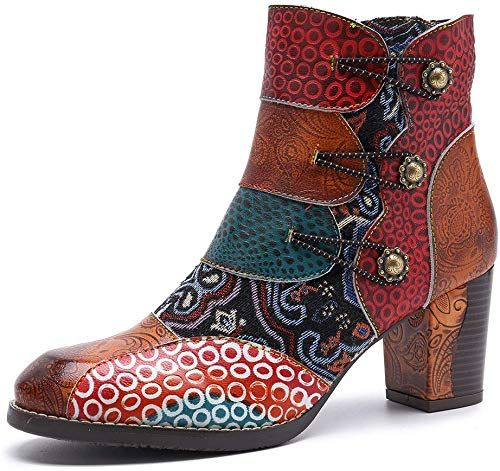 Pin on Womens Shoes Boots