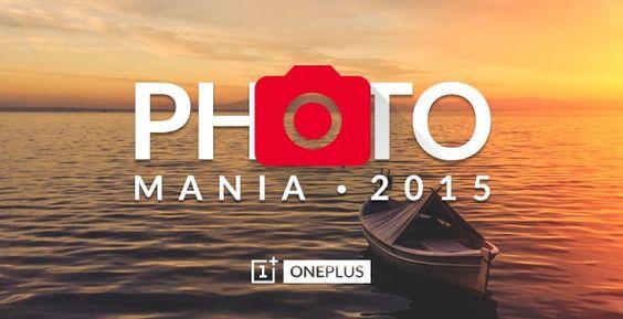 cool tech El OnePlus 2 confirmado por última promoción de la compañía
