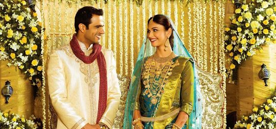 In kerala matrimonial sites muslim Sneham Matrimony