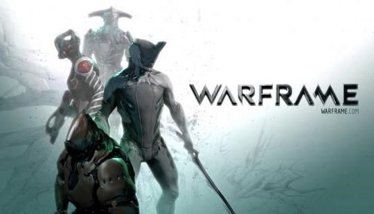 Warframe launcheda reward weekend event this past Thursday, August 13th that runs through this weekend and The Mommy Gamers have some special co