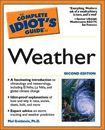 Weather: How Do I Become a Meteorologist?