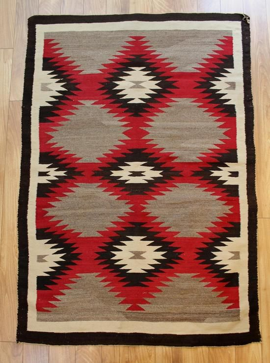 Vintage Navajo Rugs Ebay Yahoo Search Results Image Pinterest And