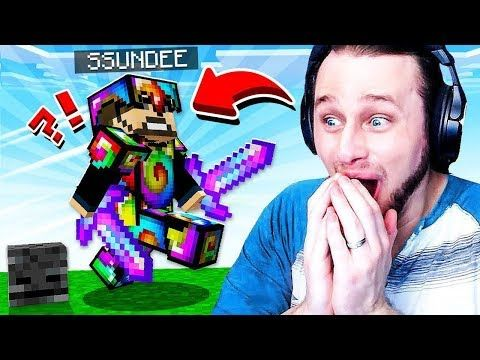 Dantdm Youtube Videos Roblox Most Op Armour Minecraft Jailbreak 15 Youtube Minecraft Roblox Dantdm