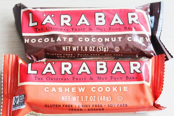 love these bars they are so yummy and healthy