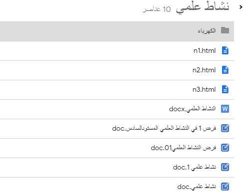 فرض رقم 1 النشاط العلمي الدورة الأولى السادس ابتدائي Https Ift Tt 326kbvv Bar Chart Chart