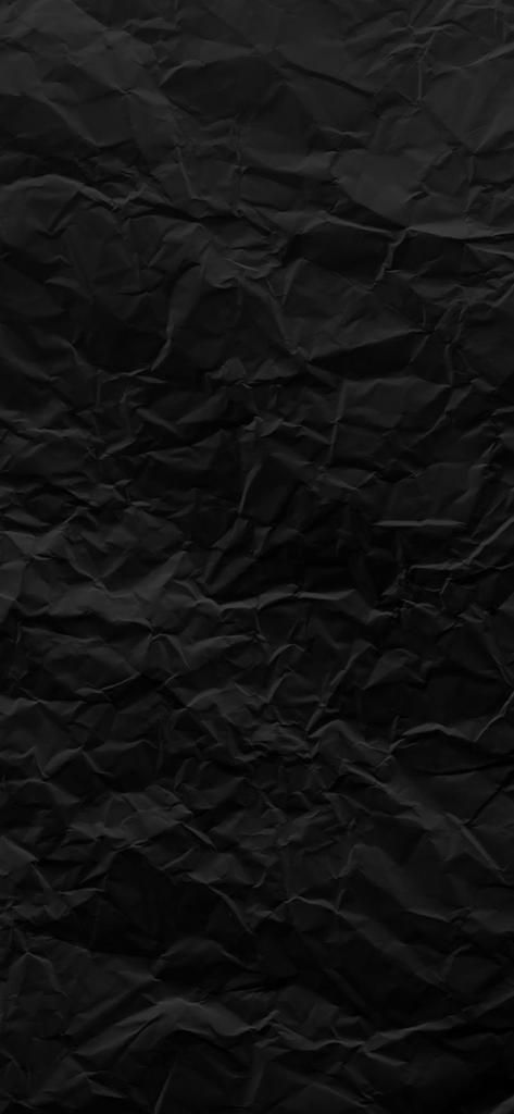 Black Wallpaper Hd 4k Iphone Free Download Iphone Wallpapers Black Background Wallpaper Dark Black Wallpaper Black Hd Wallpaper