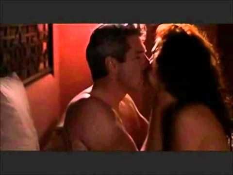 Be There - Most romantic scenes in the movies