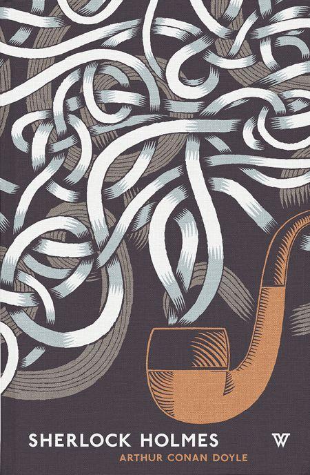 David Pearson: revolucionando el diseño editorial