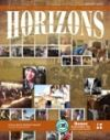 August 2015 Dairy Horizons | Genex Cooperative, Inc.