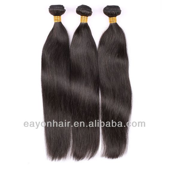 hair alibaba.com  1.Premium quality and good texture  2.Shedding and Tangle Free  3.Direct factory price wholesale