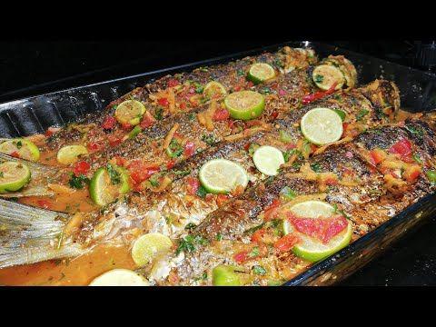Keemari Fish Place Indian Food Recipes Fried Fish Food Club