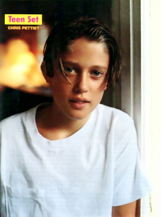 drug overdose young riders actor dont tell mom the