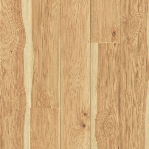 Pergo Outlast With Spillprotect Arden Blonde Hickory Laminate Flooring Pergo Flooring Pergo Outlast Laminate Flooring Pergo