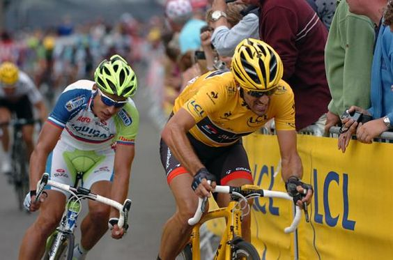 Fabian Cancellara (RadioShack-Nissan) attacked on the final climb with Peter Sagan (Liquigas-Cannondale) in tow.