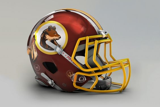 imagining-nfl-helmets-with-star-wars-themes-04