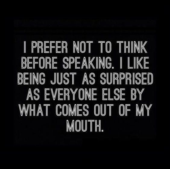 40 Funny Quotes Of The Day And Short Funny Sayings 15 Humor Quotes Ecards Pinterest Funny Quotes Funny Quotes