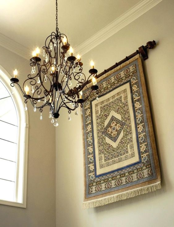 Tapestry Wall Decor Pretty Tapestry Wall Hangings In Entry Traditional With Foyer Light Fixture Next Hippie Tapestry Wall Hangings Uk - Trialandstyle.com/editor