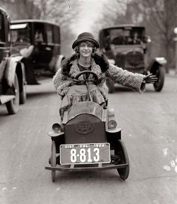 1920's: 1920 S, Roaring 20 S, Vintage Photos, Black White