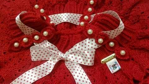 saia by Crochetsruth Costa etiquetada.