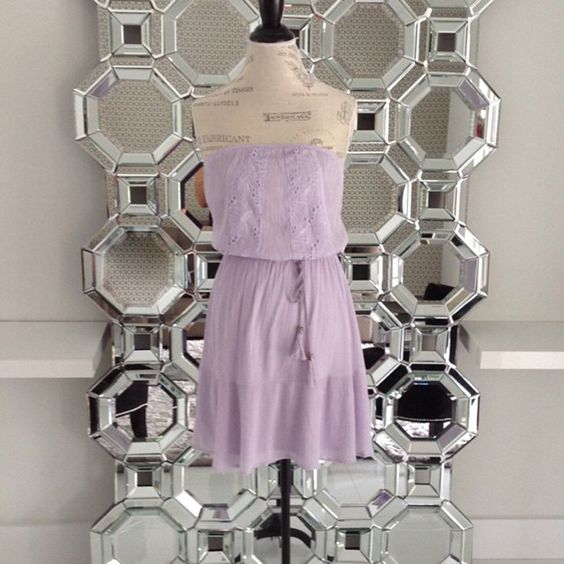 """This comfortable, but chic lavender dress with embroidered top is great for this weekend!  For pricing and size availability, please call us at 786-740-1407 or email us at r2cboutique@gmail.com  #LooksWeLove #OutfitsWeLove  #SummerStyle #Boutique #Fashion #Summer #Style  #Weekend #OOTD #OOTN #Miami #swim #onlineboutique #CoralGables #Pinecrest #SouthMiami #SouthBeach #Wynwood #PembrokePines #Midtown #Kendall #MiamiLakes #Downtown #tagforlikes #tagyourbestie #tagyourfriends"""