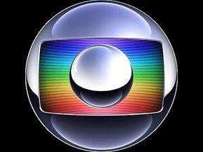 Totalmente Demais 04 05 Youtube Globo Ao Vivo Novelas Da Rede Globo Globo