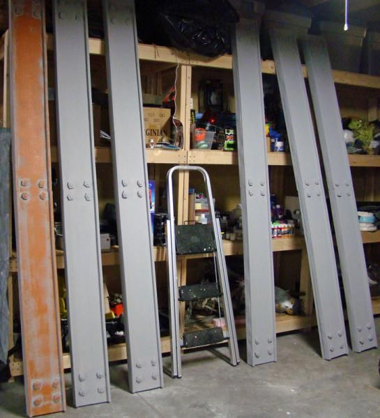 Steel I Beams Tutorial Blogs Beams I Beam Steel Beams