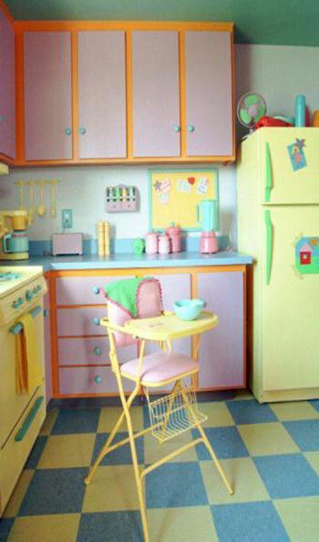 My 2d 3d Dream House Dream Home Pinterest Nice My