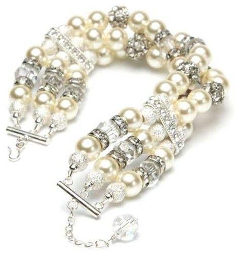 Sparkle & Stardust Bracelet