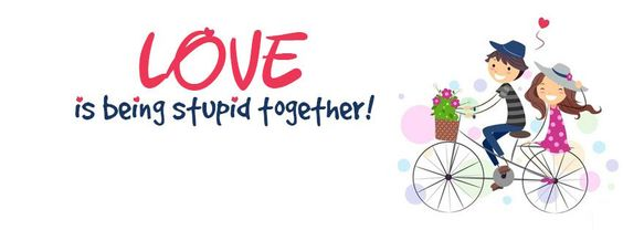 Cute love fb cover facebook covers fb timeline images and wallpaper cute love fb cover facebook covers fb timeline images and wallpaper free download get hd wallpapers for you facebook profile fb cover free downl thecheapjerseys Image collections