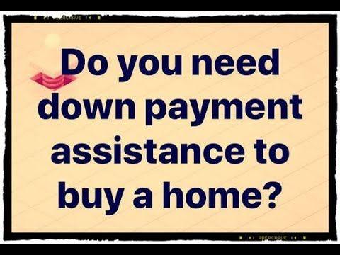 Kentucky Down Payment Assistance From Kentucky Housing For 2020 Down Payment Kentucky Fannie Mae