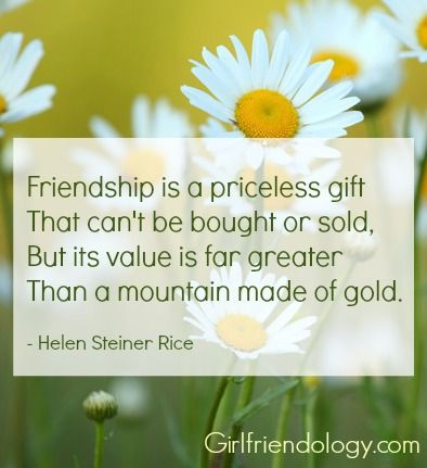 precious gift of friendship How to say thank you for being a friend here is a collection of  to have a true  friend like you is a precious gift that one can ever have thank you to be in my.