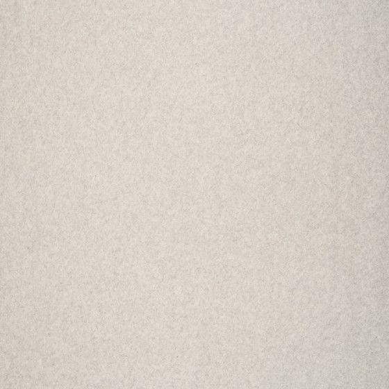 Fleece Stoffe Online Kaufen Bei Kattun Stoffe De Stoff Dekor Tapeten Teppich Beige