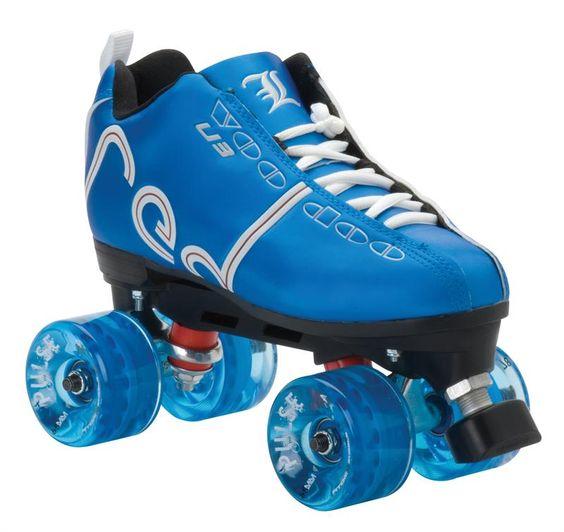 510d1c428beb74780174e273a18ccf2c outdoor roller skates rollers