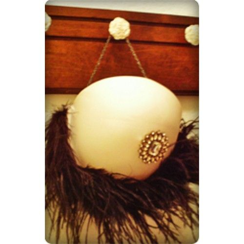Nite Out on the Town Bra Purse $50