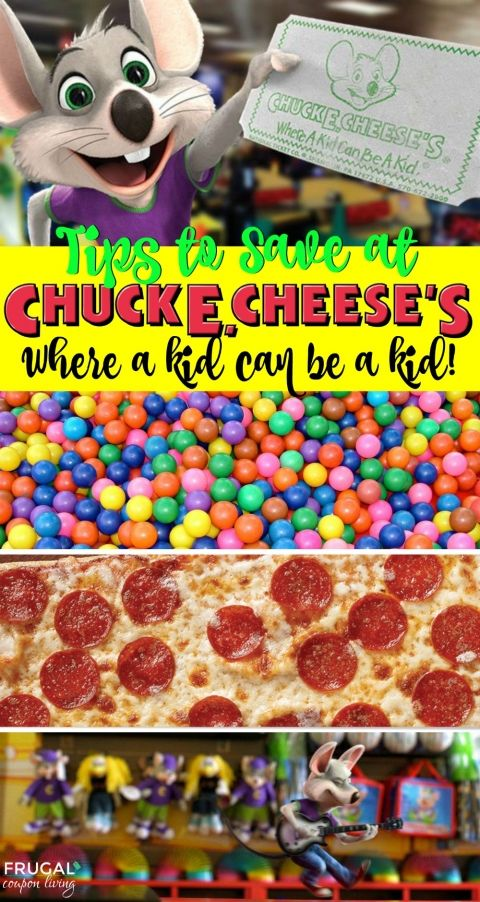 Save-at-Chuck-E-Cheese-Collage-frugal-coupon-living