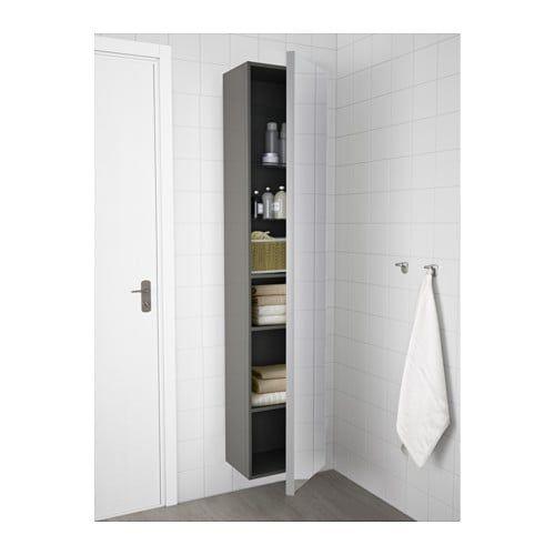 Australia Diy Bathroom Storage Ikea