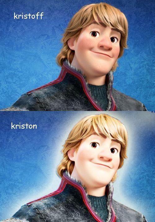 Funny Memes For Frozen : Pinterest the world s catalog of ideas
