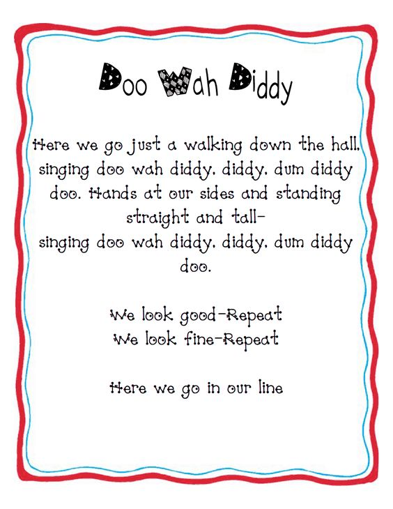 Cheers For Elementary Classrooms : The o jays words and too cute on pinterest
