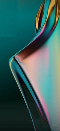 Download Realme X Stock Wallpapers Fhd Resolution Official Stock Wallpaper Qhd Wallpaper Cellphone Wallpaper Download full hd wallpaper for mobile