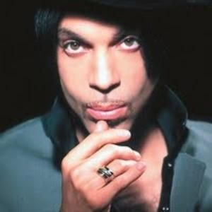 Prince Rogers Nelson | prince born prince rogers nelson june 7 1958 is a popular musician his ...