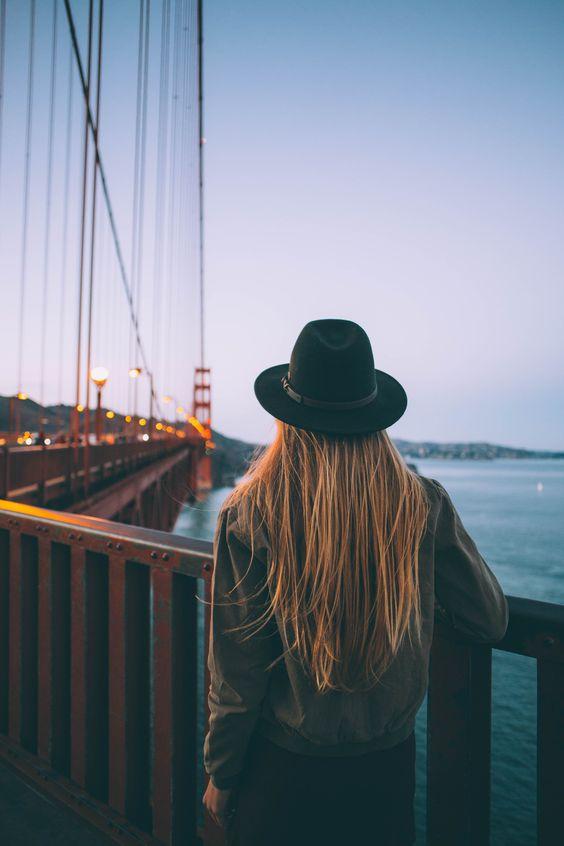 10样旅行教会你的事情【享受旅行人生,享受你的人生】