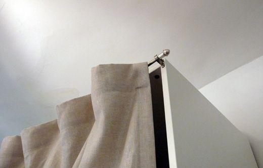 Bedroomarmoirewardrobeikea Pax Kleiderschrank Ikea Pax Kleiderschrank Schlafzimmer Schrank