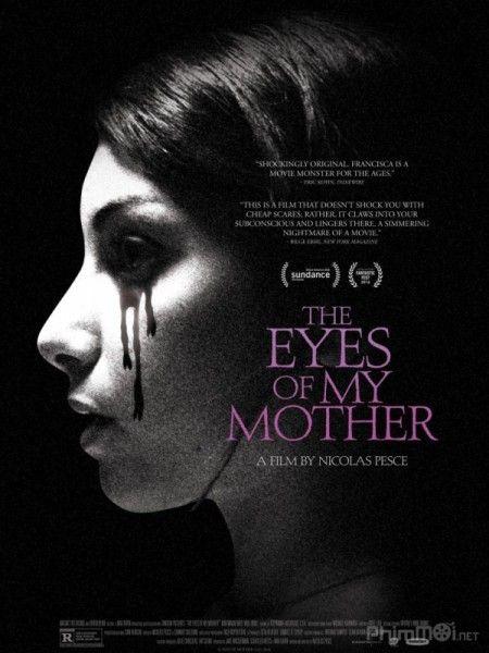 Phim Đôi Mắt Của Mẹ