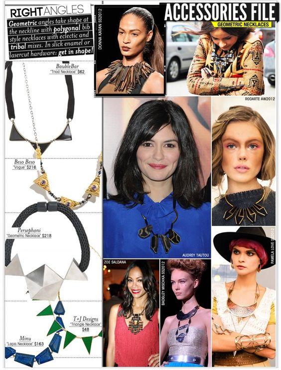 persephoni polygon necklace  accessories file