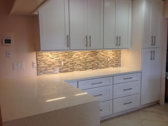 TheRTAStore.com   Saving you money on kitchen cabinets