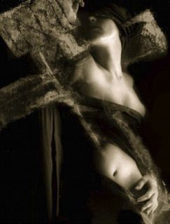 New Orleans Art Insider: Josephine Sacabo and Ersy at the Ogden Musuem