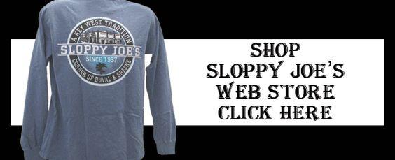 Sloppy Joe's | Web Cams: Streaming Bar Cam